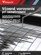 vcasne-varovanie-pri-zemetraseni