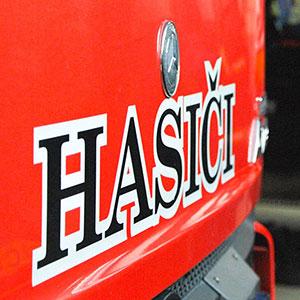 automatizacia-hasicskych-stanic-PF-SK