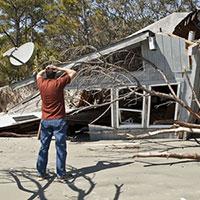aviso-de-catastrofes-naturais