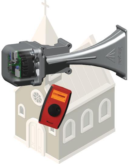 campana-electronica-Urban-S-ES-01