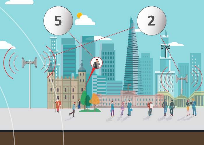 earthquake-electronic-sirens