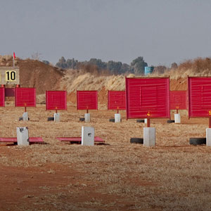 sirenas-en-campos-de-tiro-y-aeropuertos-PF-ES