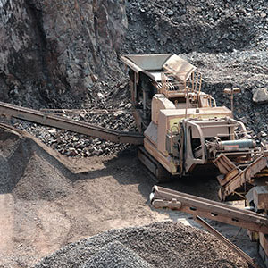 sirens-in-quarries-and-open-pit-mines-PF-EN