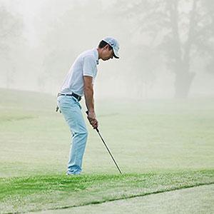 sireny-na-golfovych-ihriskach-PF-SK