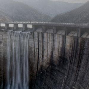 sistema-de-alerta-de-represas-PF-ES