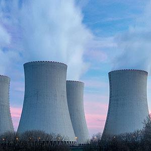 sistema-de-alerta-en-plantas-de-energia-PF-ES