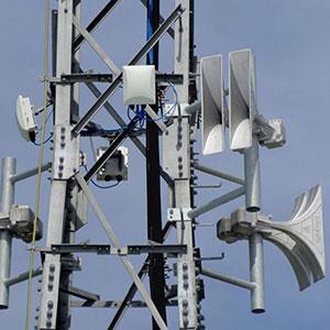 sistema-de-alerta-nacional-PF-ES