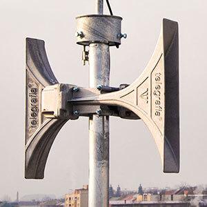 sistema-de-alerta-para-ciudades-PF-ES