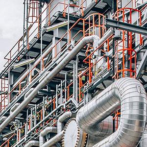 varovne-systemy-v-chemickom-priemysle-PF-SK