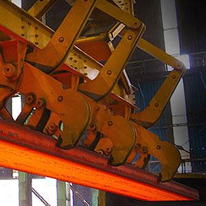 varovne-systemy-v-oceliarskom-priemysle-PF-SK