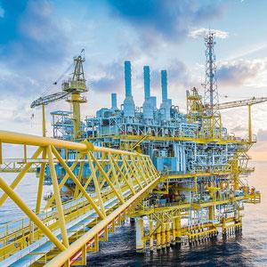 varovne-systemy-v-ropnom-a-plynarenskom-priemysle-PF-SK