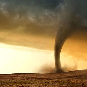 vcasne-varovanie-pred-tsunami-tornadom-a-inymi-prirodnymi-zivlami-PF-SK