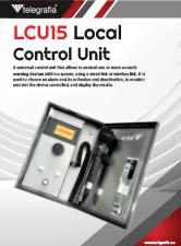 LCU15-local-control-unit-EN