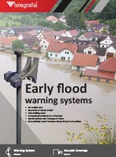 early-flood-warning-systems-EN