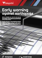 early-warning-against-earthquake-EN