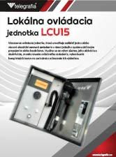 lokalna-ovladacia-jednotka-LCU15-SK