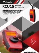 rcu15-remote-control-unit-EN