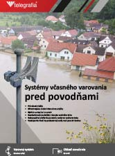 systemy-vcasneho-varovania-pred-povodnami-SK