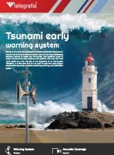 tsunami-early-warning-system-EN