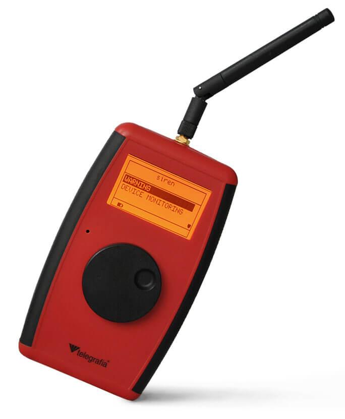 control-facil-mediante-el-mando-a-distancia-RCU15