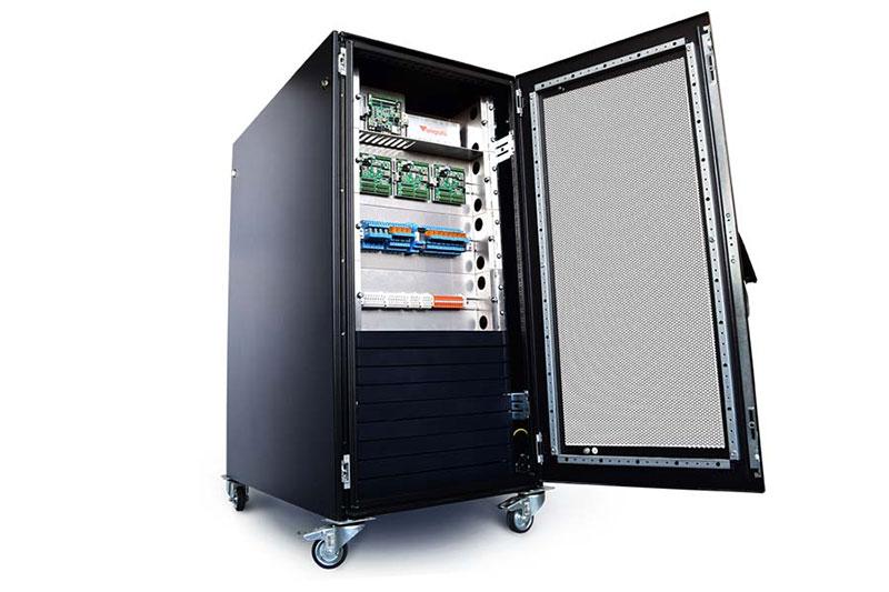ema-industrial-estacion-de-monitoreo