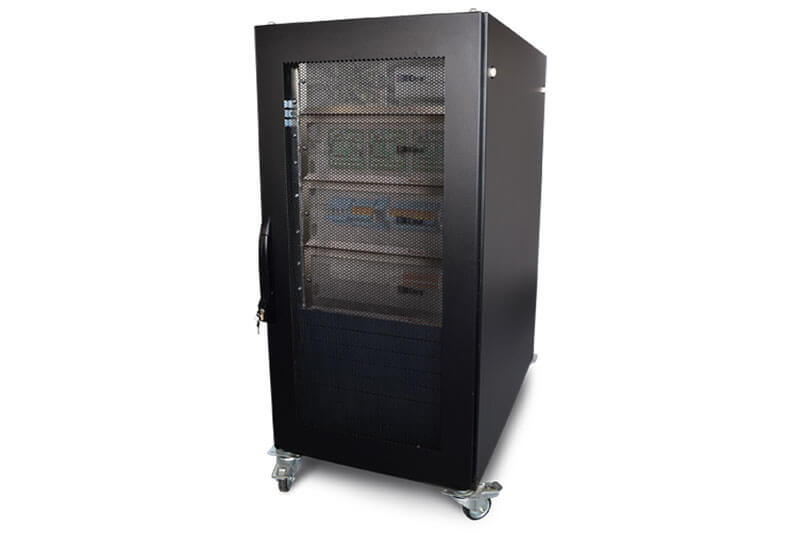 estacion-de-monitoreo-ema-industrial