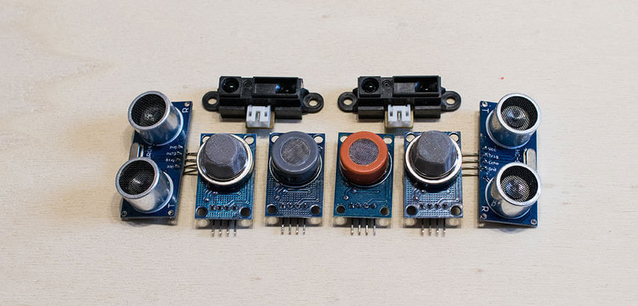 Amadeo-deteccion-de-datos-desde-los-sensores-conectados